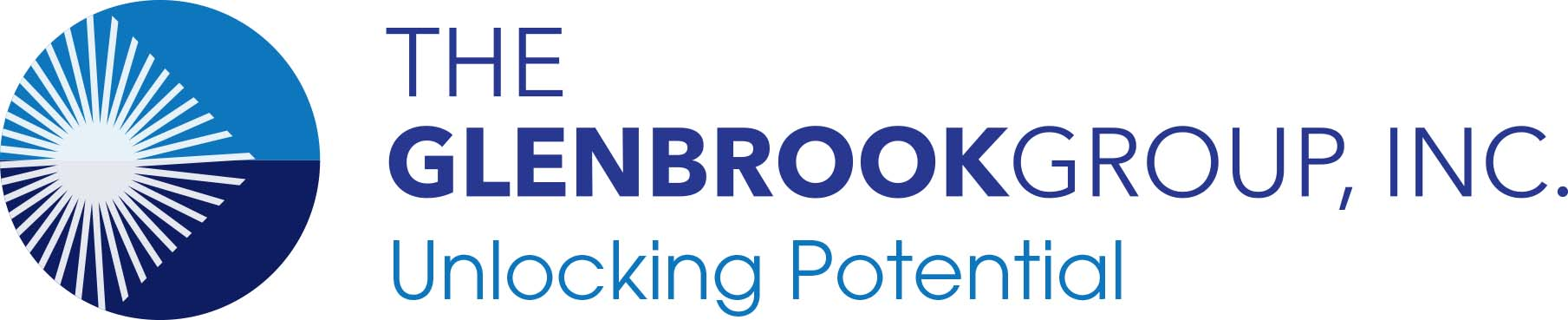 The Glenbrook Group Inc.