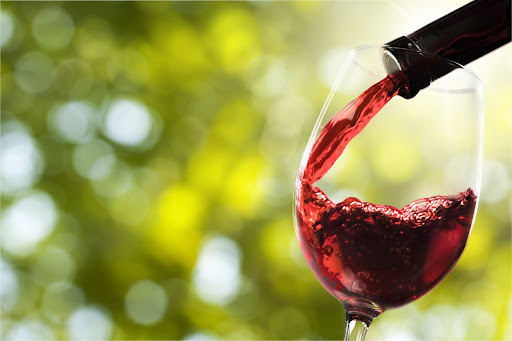 Why Impostor Syndrome is Like Wine